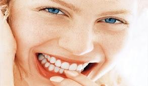 πληγές, άφθρες, έρπης: διώξτε τα από το στόμα σας