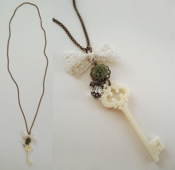 fashionbysiu.com / Lucky Beads