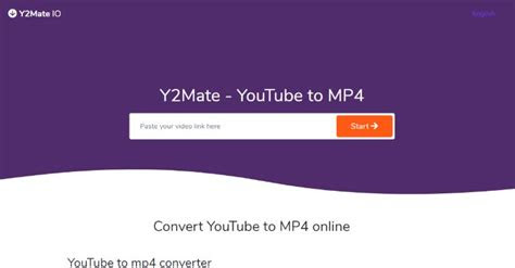 top  youtube  mp converters recommended