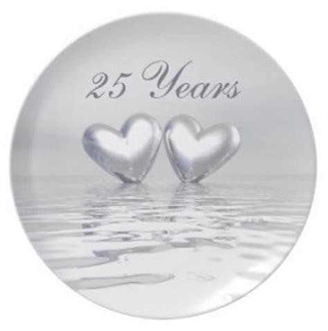 Silver wedding anniversary gift ideas for parents 2019