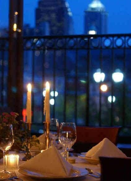 Cheap wedding venues in PA   Philly, Pittsburgh, and