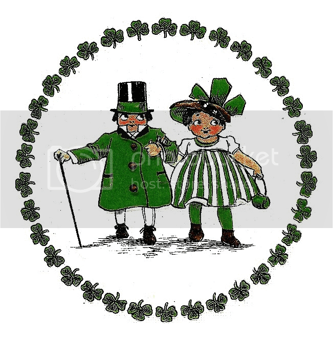 st. patrick's day vintage image graphic photo stpatricksdaygraphicclipartvintagerookno17_zps87546cd4.png