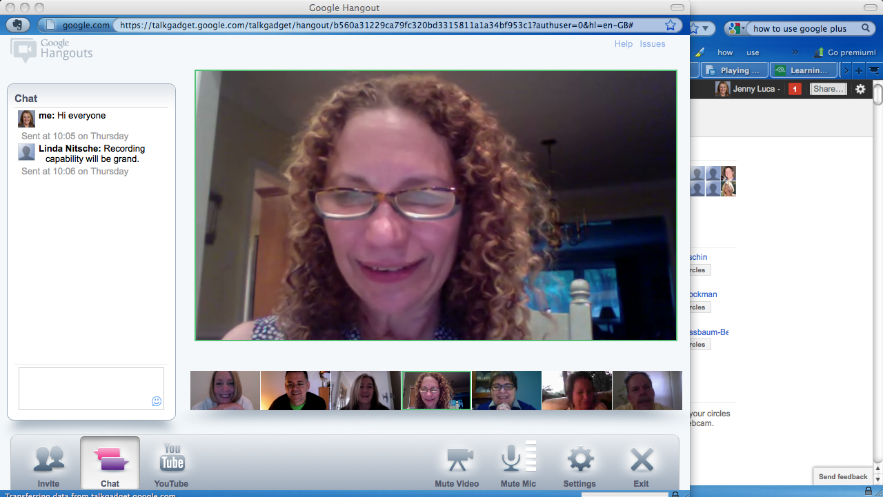 http://jennylu.files.wordpress.com/2011/07/google-hangout.png
