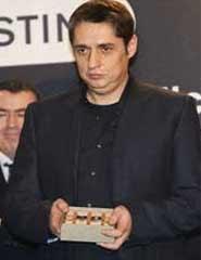 CasavellaNadal