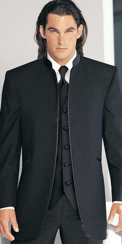 Designer Tuxedos For Men   mens suits!!Free Shipping