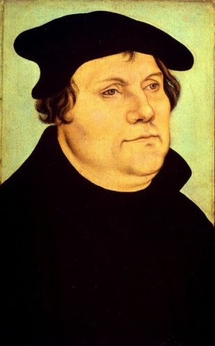 Martin_Luther_01.jpg