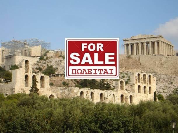 FOR SALE_akropoli___