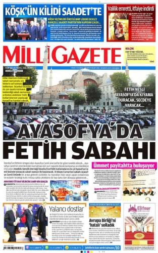 28-mayis-carsamba-2014-gazete-mansetleri-14