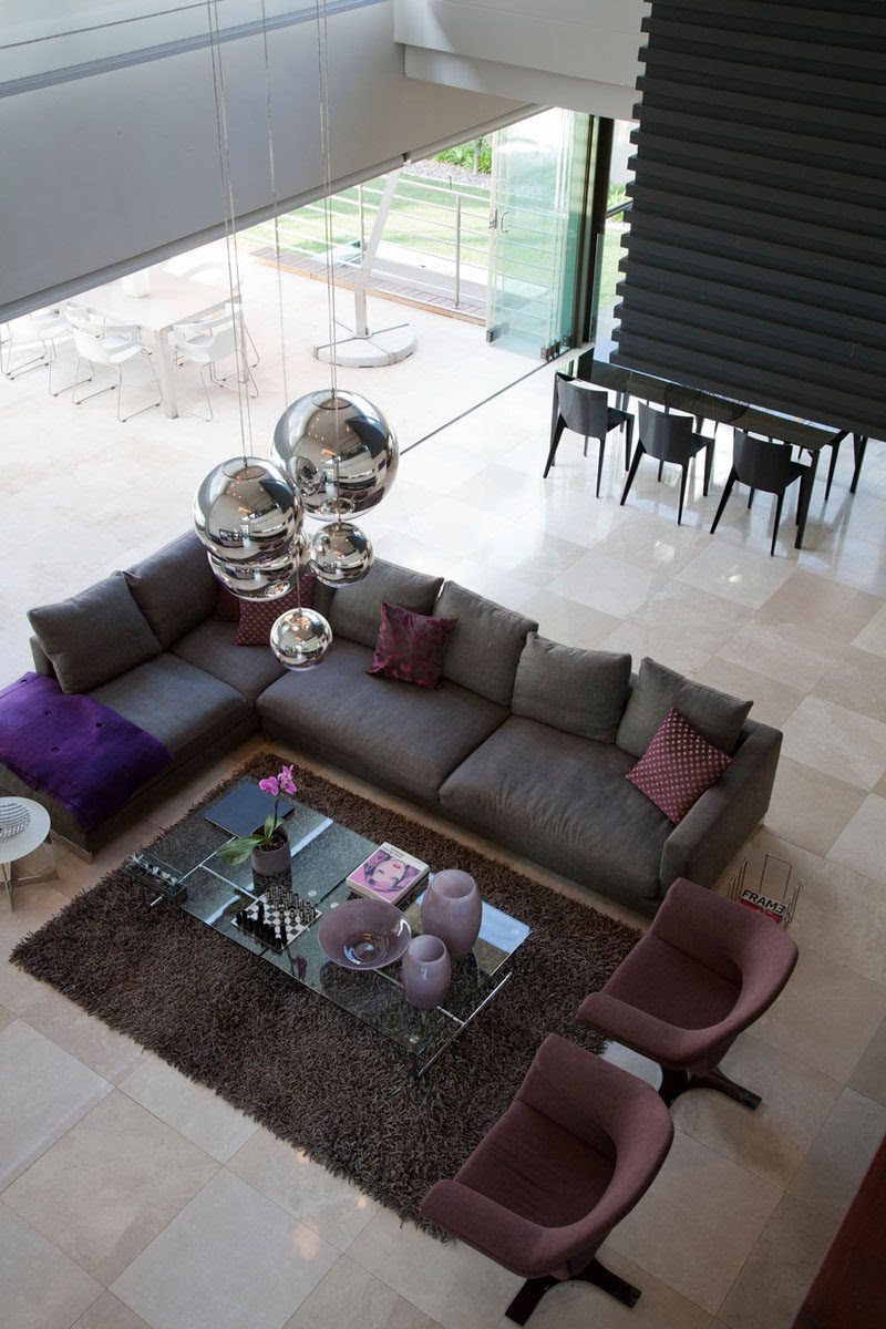 Get some interior design ideas by looking at 15 living ...