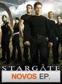 Stargate SG-1 | filmes-netflix.blogspot.com.br