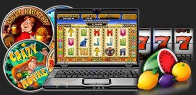 Лучшие онлайн казино vse casinos