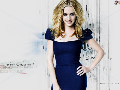 Kate Winslet fucking photos