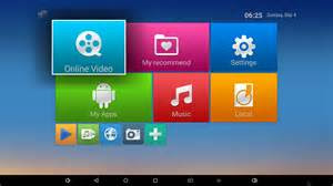 tuga tv soft for android