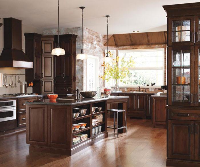 Alder Cabinets Interesting The Best Ideas About Knotty Alder