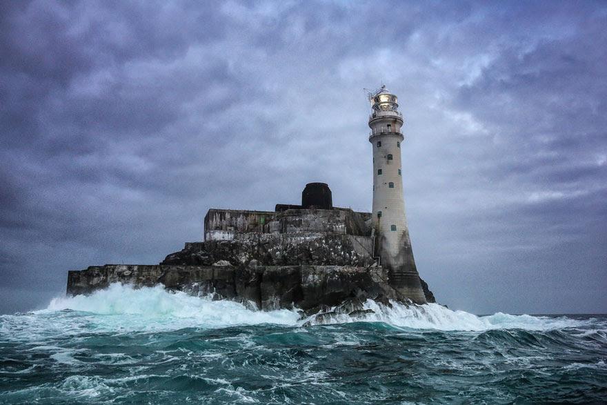 amazing-lighthouse-landscape-photography-34