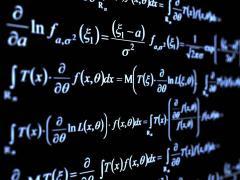 Echivalentul premiului Nobel pentru matematică, acordat pentru rezolvarea unei probleme vechi de trei secole