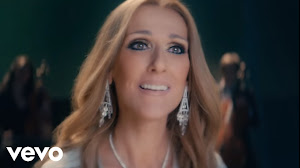 celine dion ashes free mp3 download