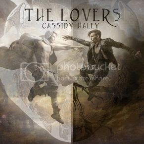 Cassidy Haley - The Lovers 291 photo CassidyHaleyTheLoversCOVER_zps9e3225aa.jpg
