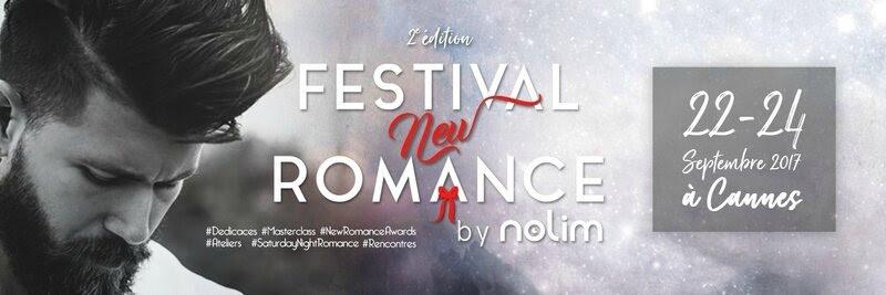 """Résultat de recherche d'images pour """"festival new romance 2017"""""""
