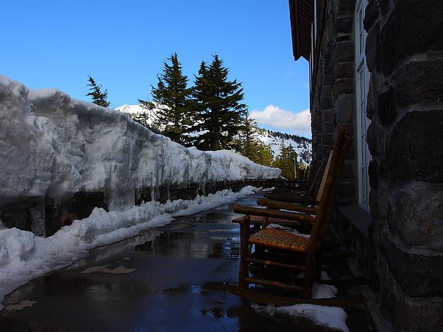 IMG_4728 Crater Lake Lodge