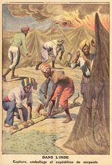 ptitjournal 20 avril 1913 dos
