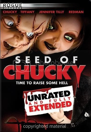 Seed of Chucky photo: Seed Of Chucky SeedOfChucky.jpg