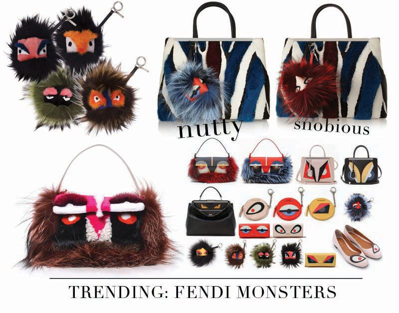 photo fendi-monster-collage1_zps4259ccdc.jpg
