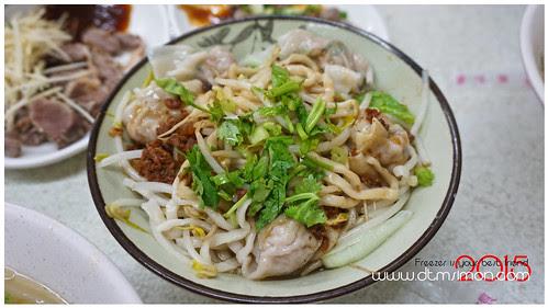 慶豐麵店19.jpg