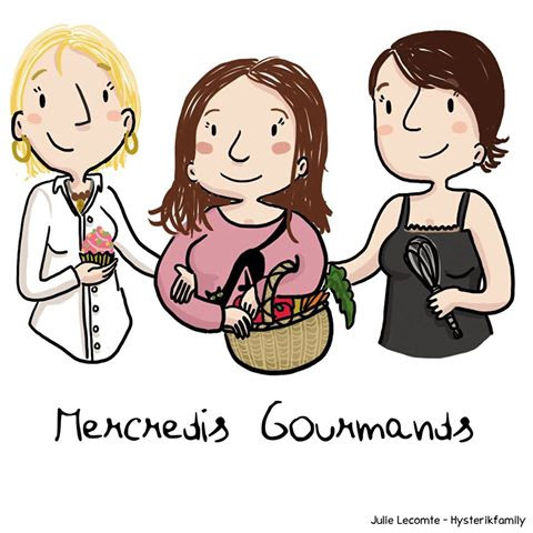 mercredis-gourmands