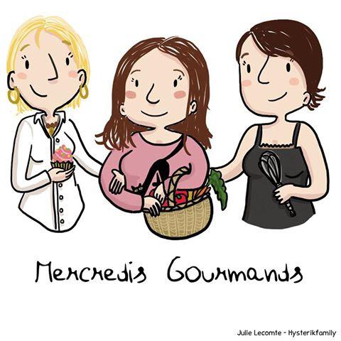 mercredis-gourmands