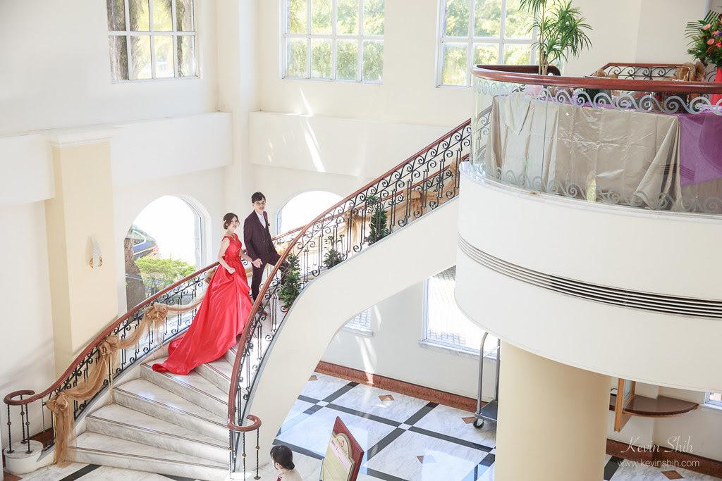 新竹婚禮紀錄-39