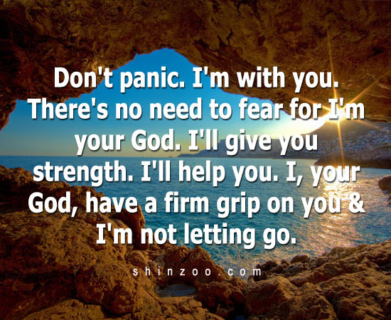 Quotes About Needing Strength From God 17 Quotes