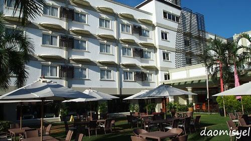 Hotel CentroHotel Centro