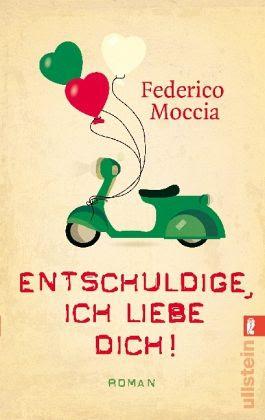 http://www.ullsteinbuchverlage.de/nc/buch/details/entschuldige-ich-liebe-dich-9783548283241.html?cHash=2b610c5e21b523cfd1eb1522ac4a9cd5
