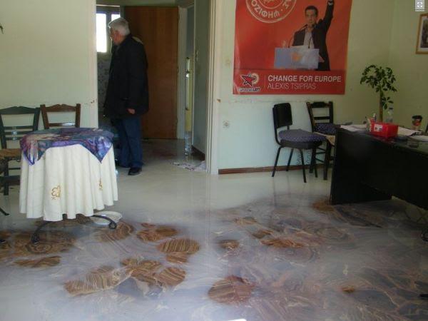agrotes-rethimno6 28-1-2016