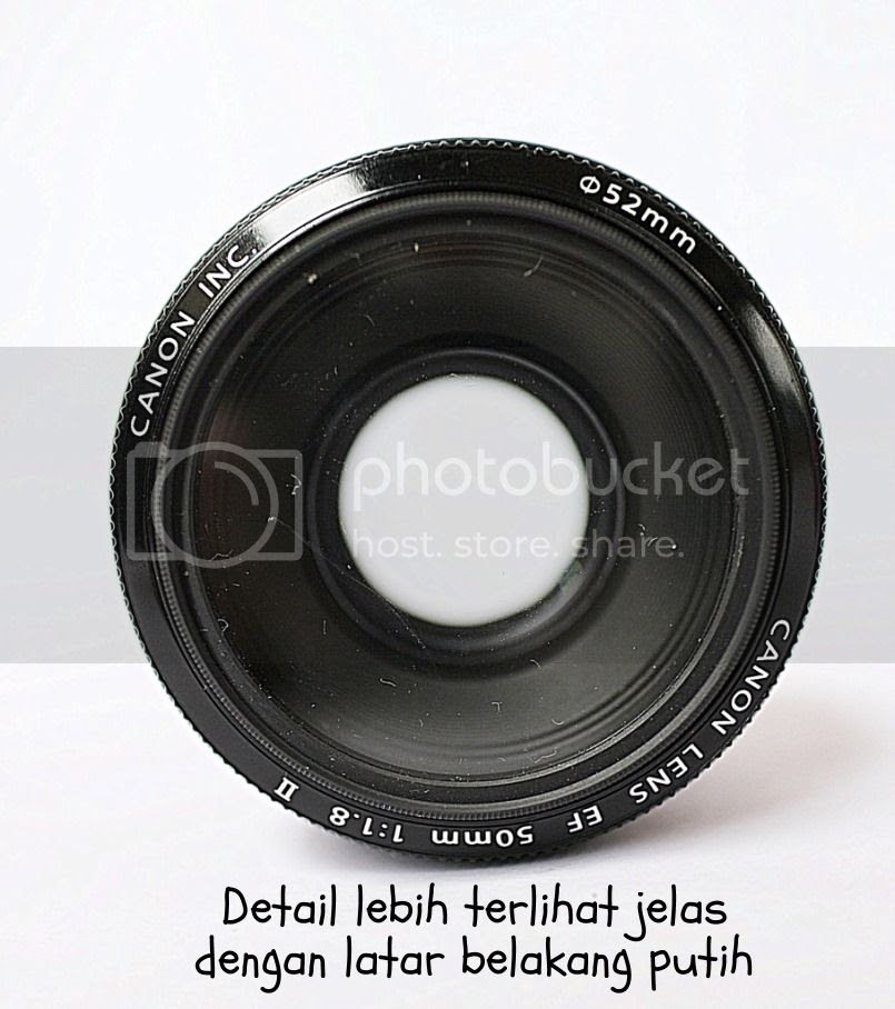 photo 4e65a4d0-a802-4b81-b78d-ed578d7b64bc_zps7425a637.jpg