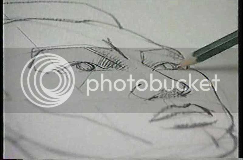 curso práctico de dibujo y pintura larrousse español