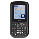 lg 500g texting tracfone