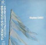 Rhythm CHANT