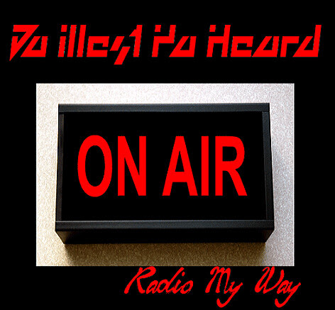 diyh radio small
