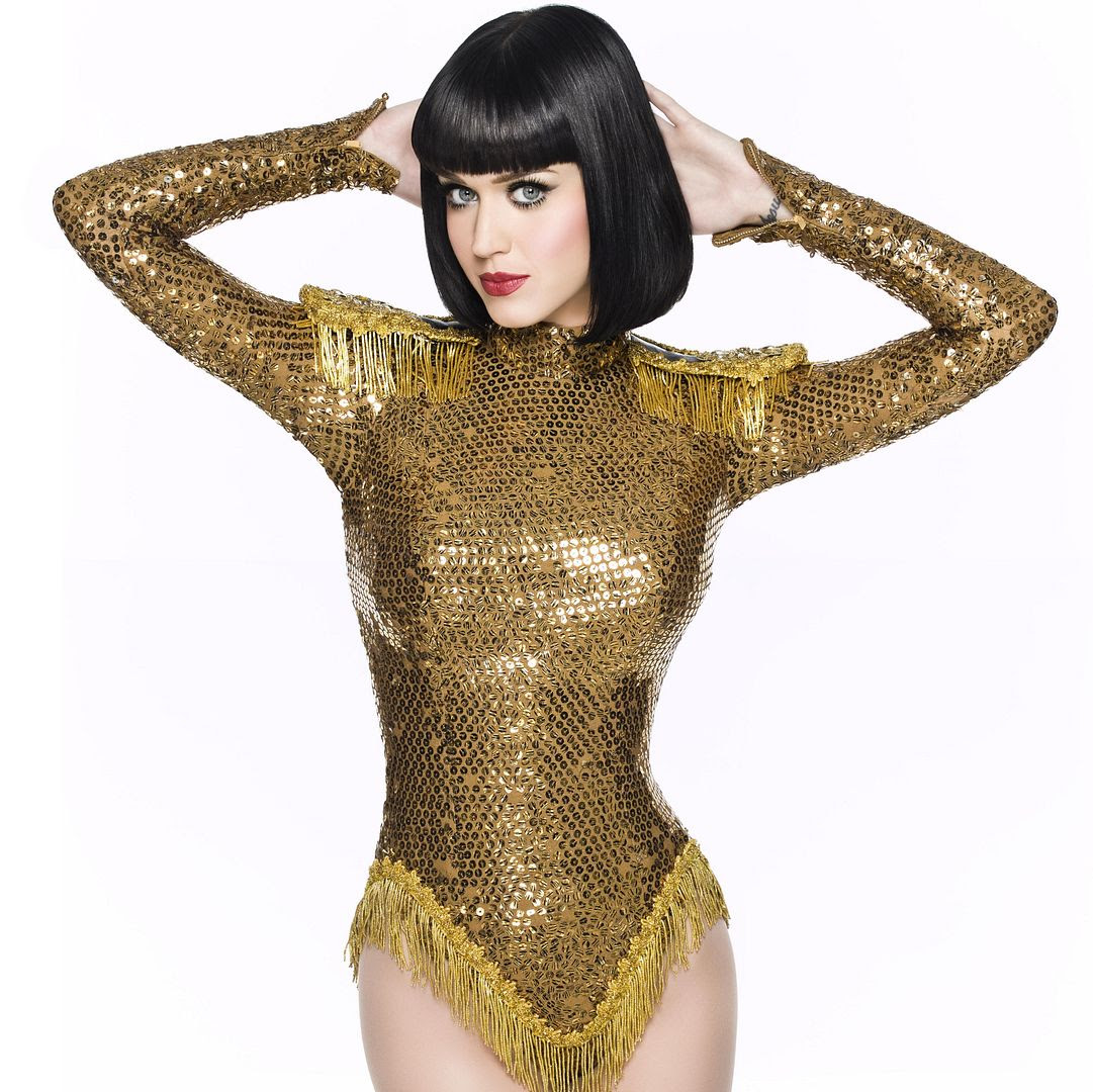 Katy Perry photo Katy-Perry-Mike-Ruiz-Photoshoot-2009-7.jpg