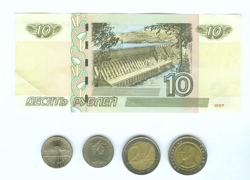 ruble2