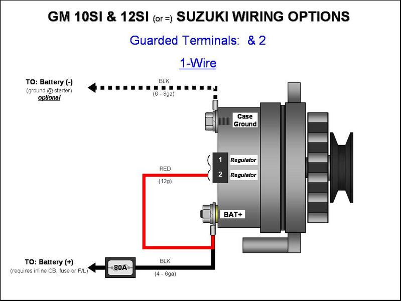 Diagram 1970 Gm Alternator Wiring Diagram Full Version Hd Quality Wiring Diagram Wiringgame Pizzagege Fr
