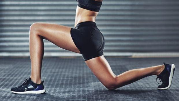 leg exercise 620x350