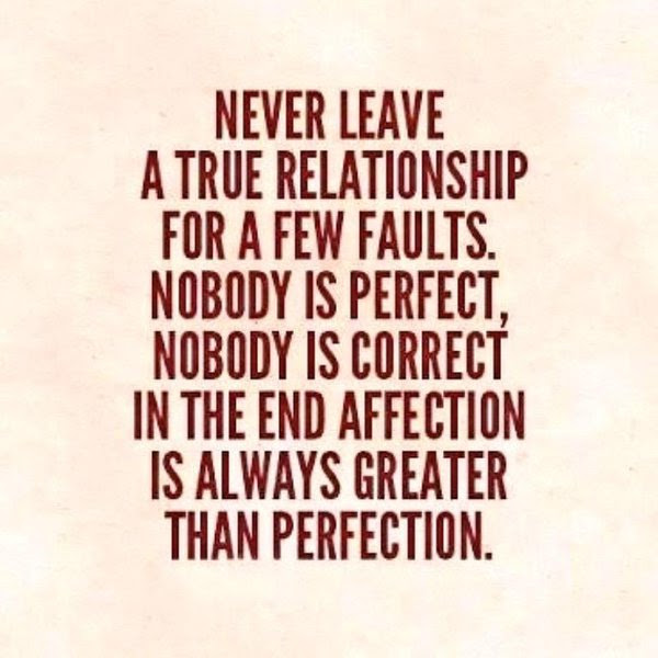 Quotes About Leaving Relationships 27 Quotes