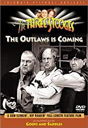 Funny Movie Quotes From The Outlaws Is Coming Best Clean Funny Jokes