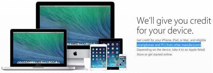 apple-trade