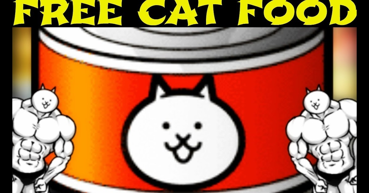 Unlimited Hack Tool Cheat Tool No Root Best For Hack The Battle Cats Mytrickz Com Battlecats Working Link To Cheats Your Android Game