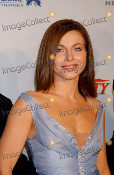 Ekaterina Guseva Nude Photos 45