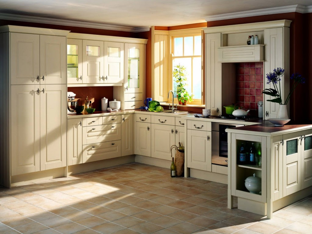 Mix and Match of Great Kitchen Cabinet Hardware Ideas for ...